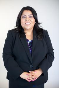 Immigration Attorney Yolanda Martin